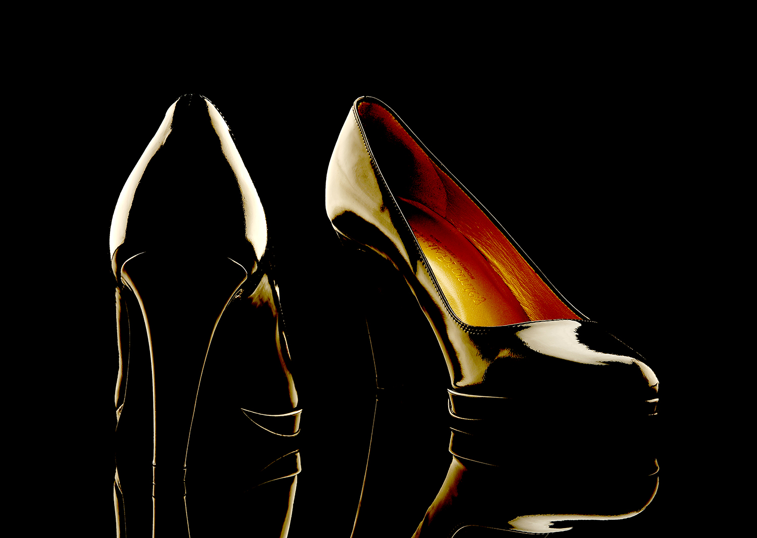Clothing & Accessories-Shoes.jpg