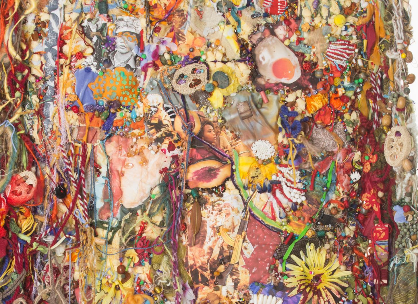 BloodflowersCropped.jpg