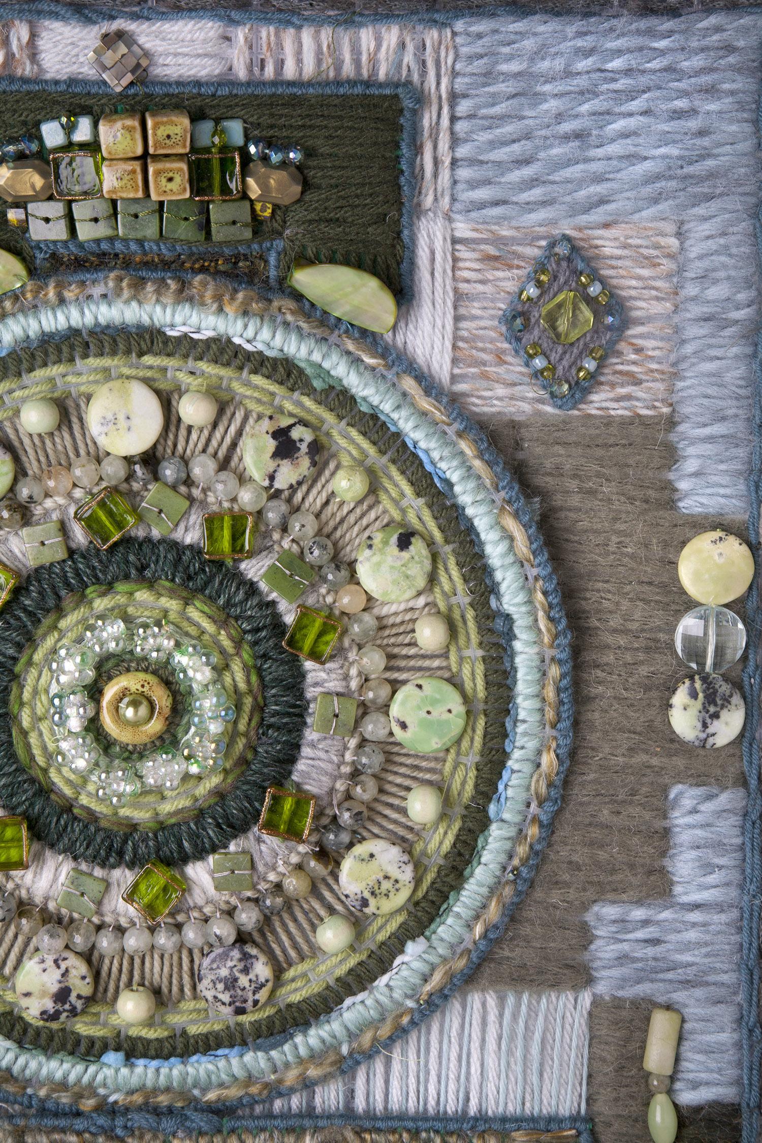 CHENEY-Green-Medicine-Wheel-detail-1500px.jpg