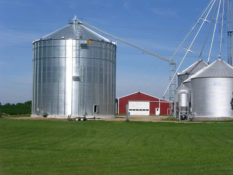 PSY-Farms.jpg