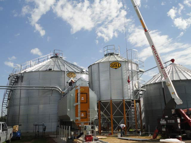 Starr-Farms-2013.jpg