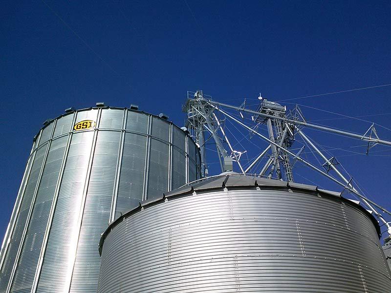 Wise-Farms-1.jpg