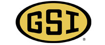 GSI grain conditioning, storage, and material handling equipment