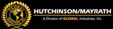 Hutchinson-Mayrath transport auger, unloading equipment, custom auger drive kits, and grain pump conveyors.