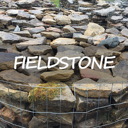 Fieldstone-CTA.jpg