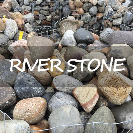 River-stone-CTA.jpg