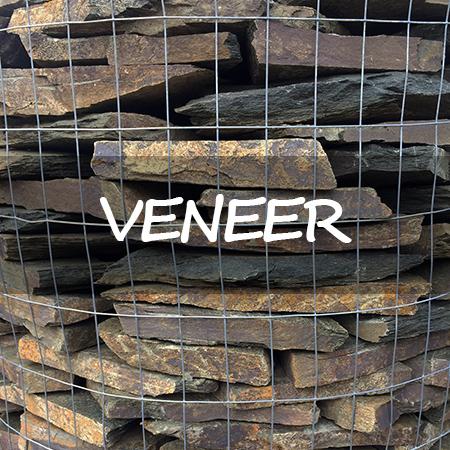 Veneer-CTA.jpg