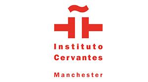 Instituto Cervantes.jpg
