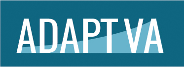 Adapt Virginia - A gateway to information for individuals, programs, and agencies engaged in planning for adaptation.