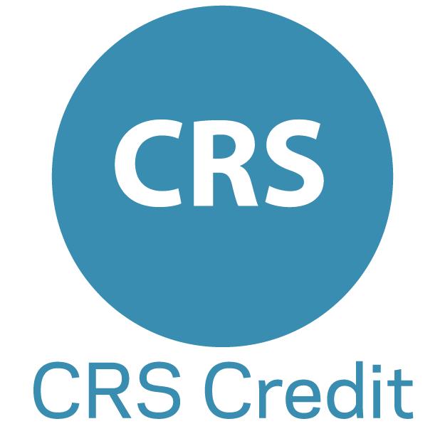 CRS Credit