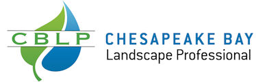 The Chesapeake Bay Landscape Professional Program is creating a network of certified professionals with expertise in the design, installation, and maintenance of nature-based solutions. Level 1 CBLPs are providing BMP inspection and maintenance tasks as local government staff and contractors. Click on the logo to learn more.