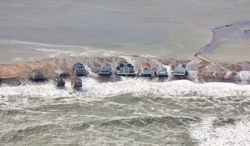 high-tide-scituate-3.4.18-swenson-835px.jpg