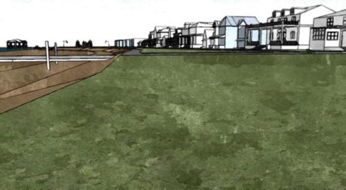 Living+Shoreline+Design+2+(1) (1) 2.png
