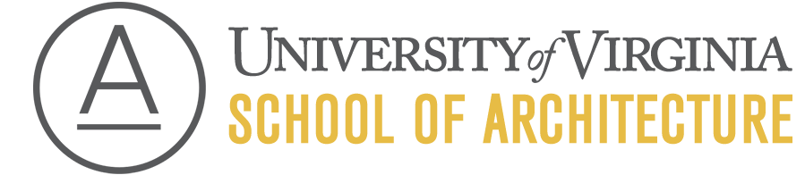 UVA_logo copy 2.png