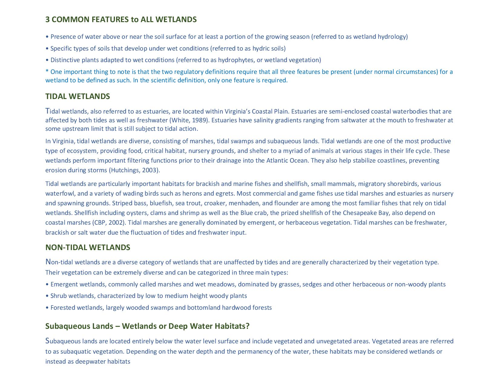 Tidal and Non-Tidal Wetlands-page-001.jpg