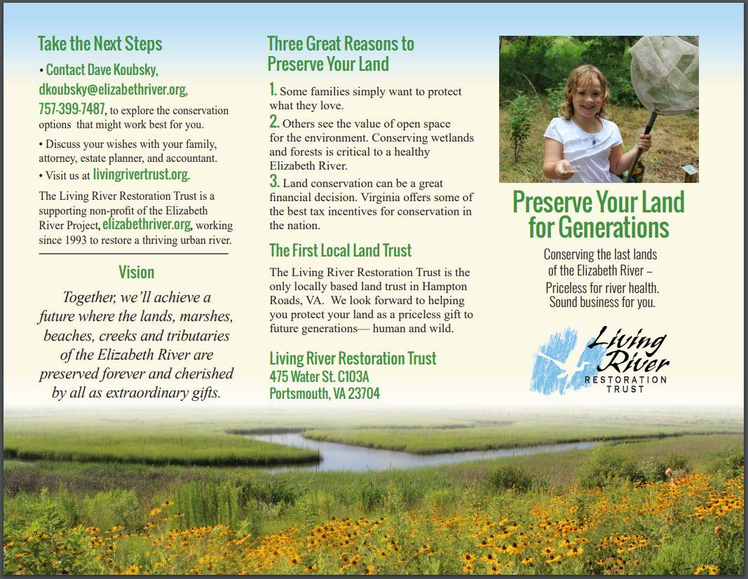 Living River Restoration Trust_ Conservation scrnsht.JPG