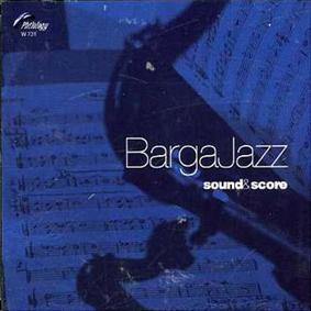 BargaJazzSound&Score.jpg