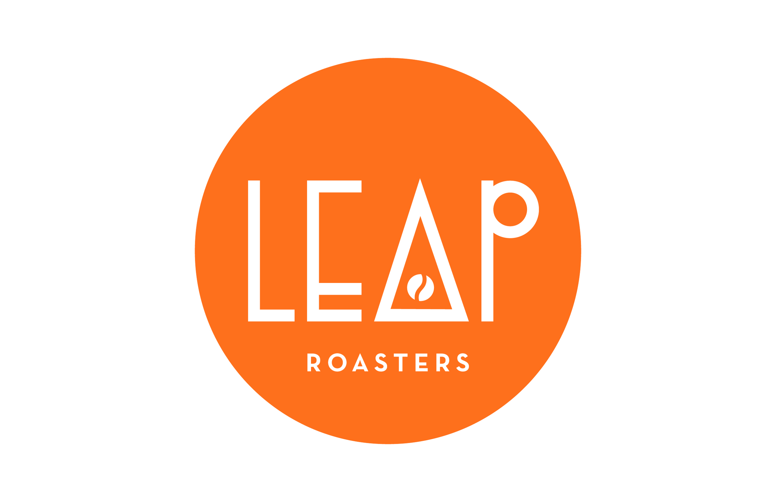 Leap_Logo_Final_Circle_orange.jpg