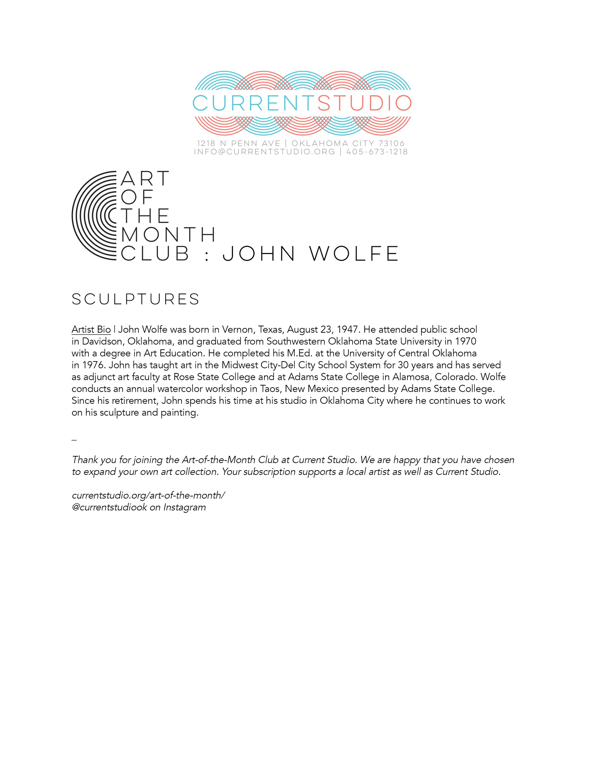 art of the month artist sheet - john wolfe.jpg
