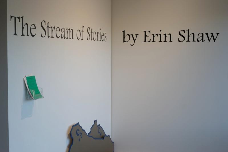 the stream of stories install - romy 50mm -04672.jpg