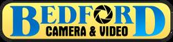 bedford_logo_transparncy_1457460678__90901-1.png