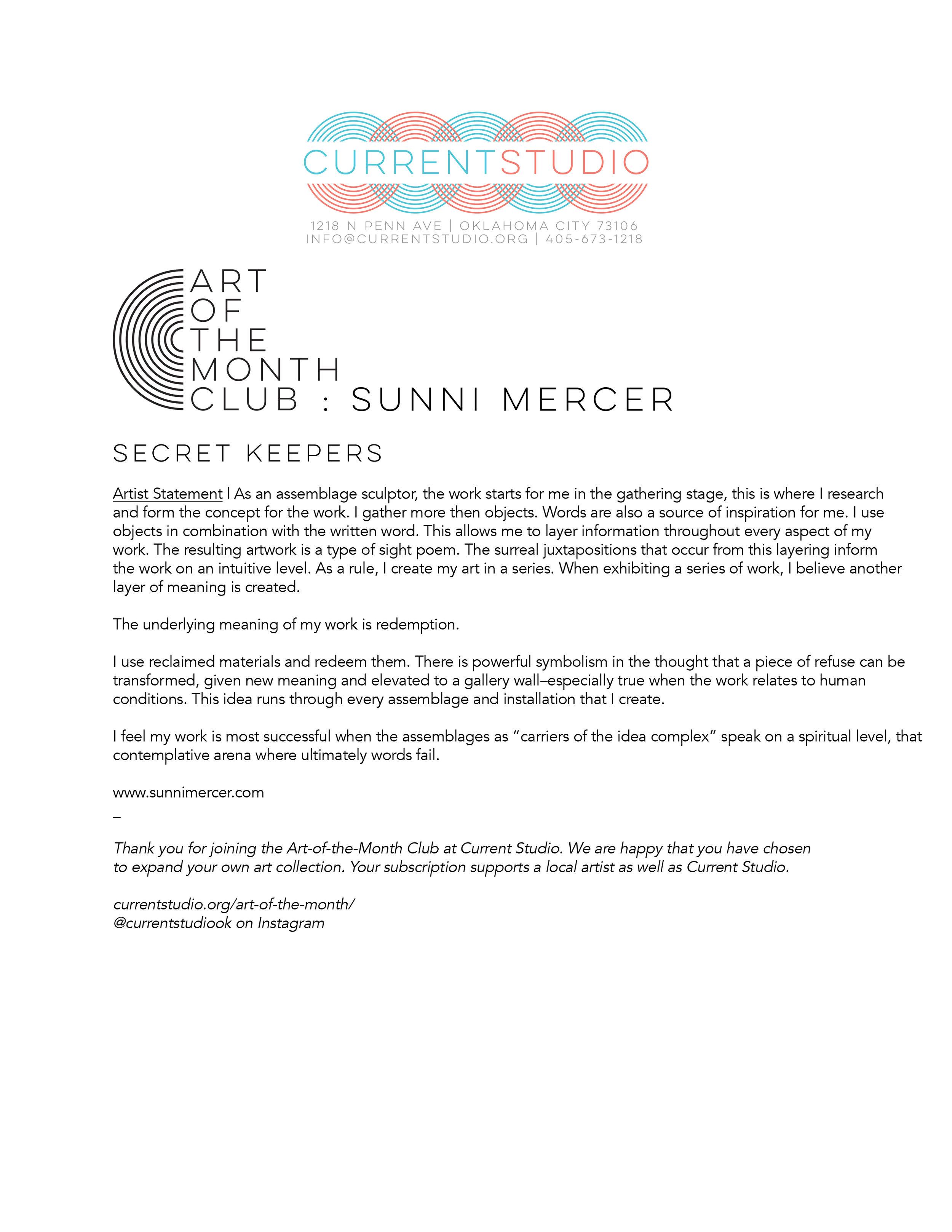 art of the month artist sheet - sunni mercer.jpg