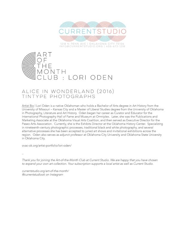 art of the month artist sheet - lori oden.jpg