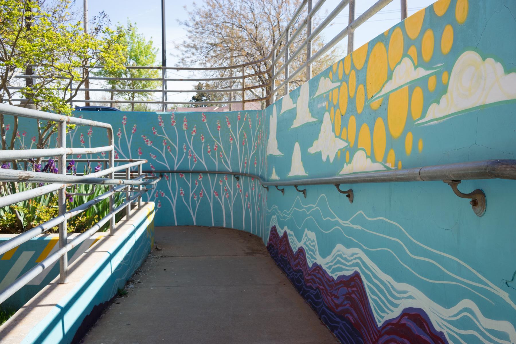 eugene field mural-05078.jpg
