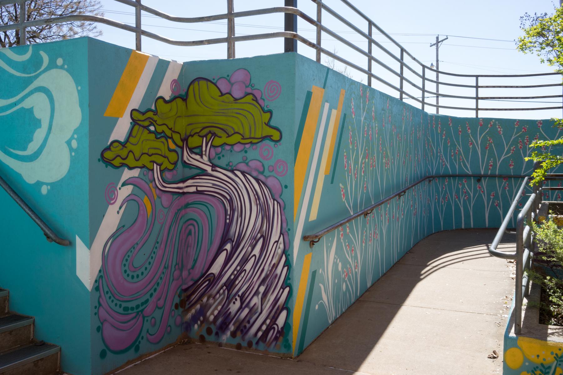 eugene field mural-05082.jpg