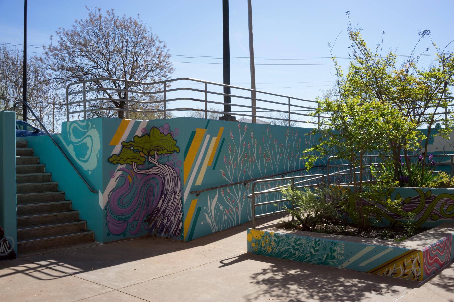 eugene field mural-05083.jpg