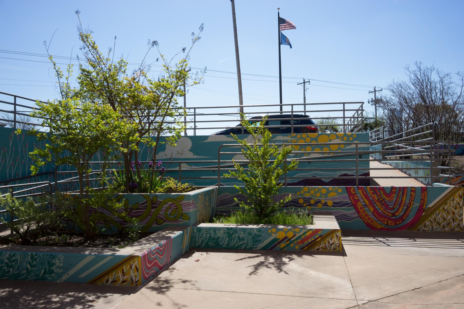 eugene field mural-05084.jpg