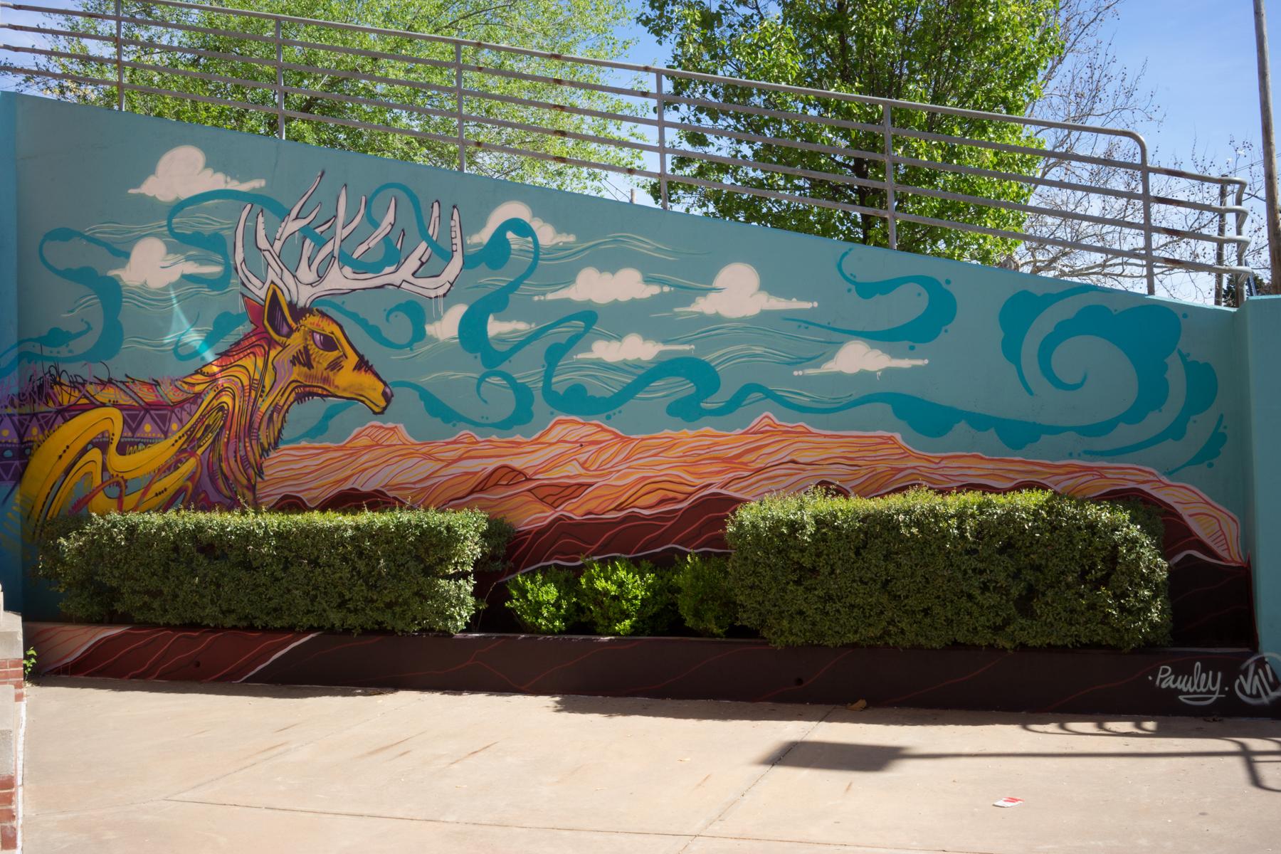eugene field mural-05085.jpg