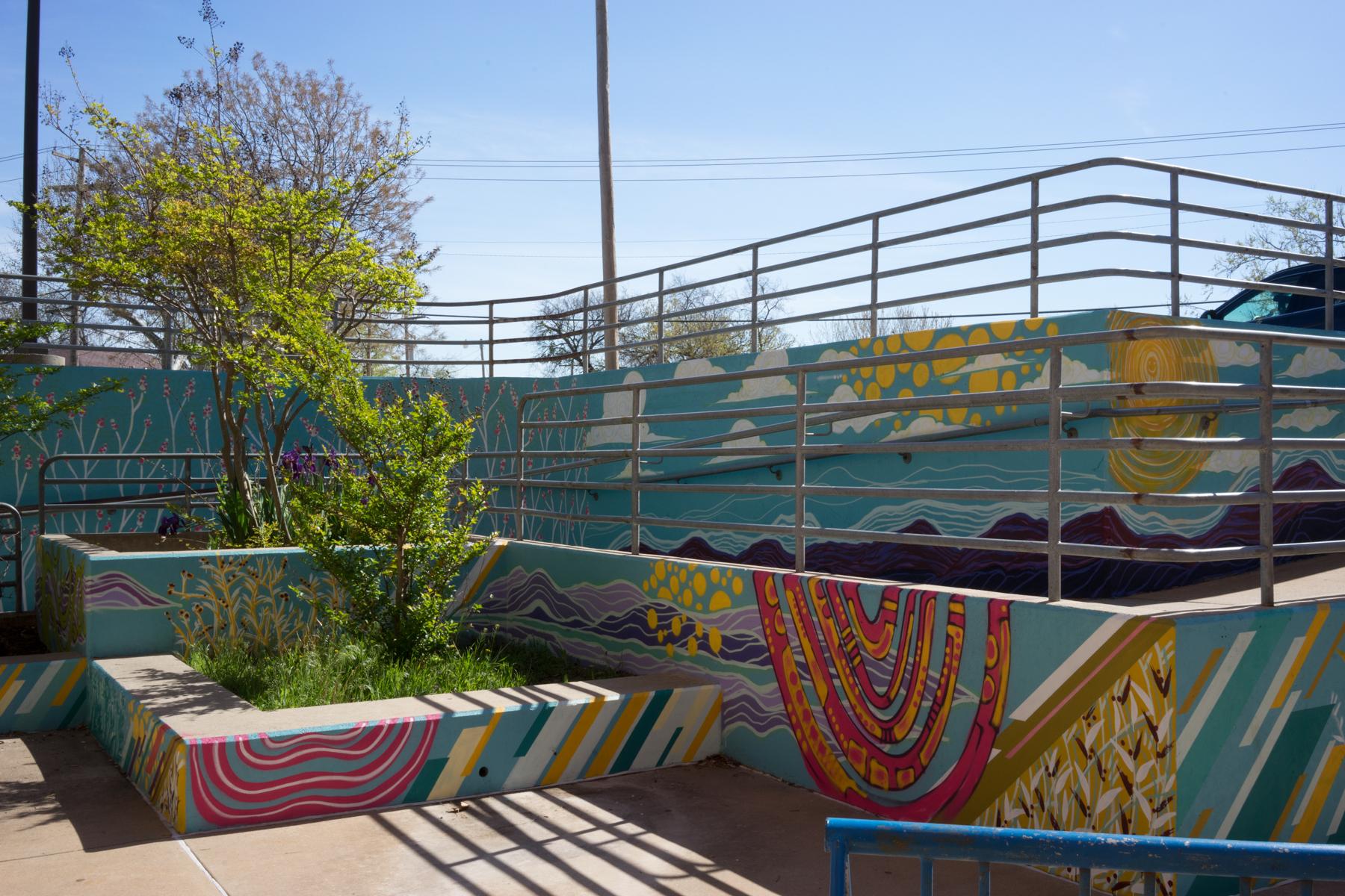 eugene field mural-05087.jpg