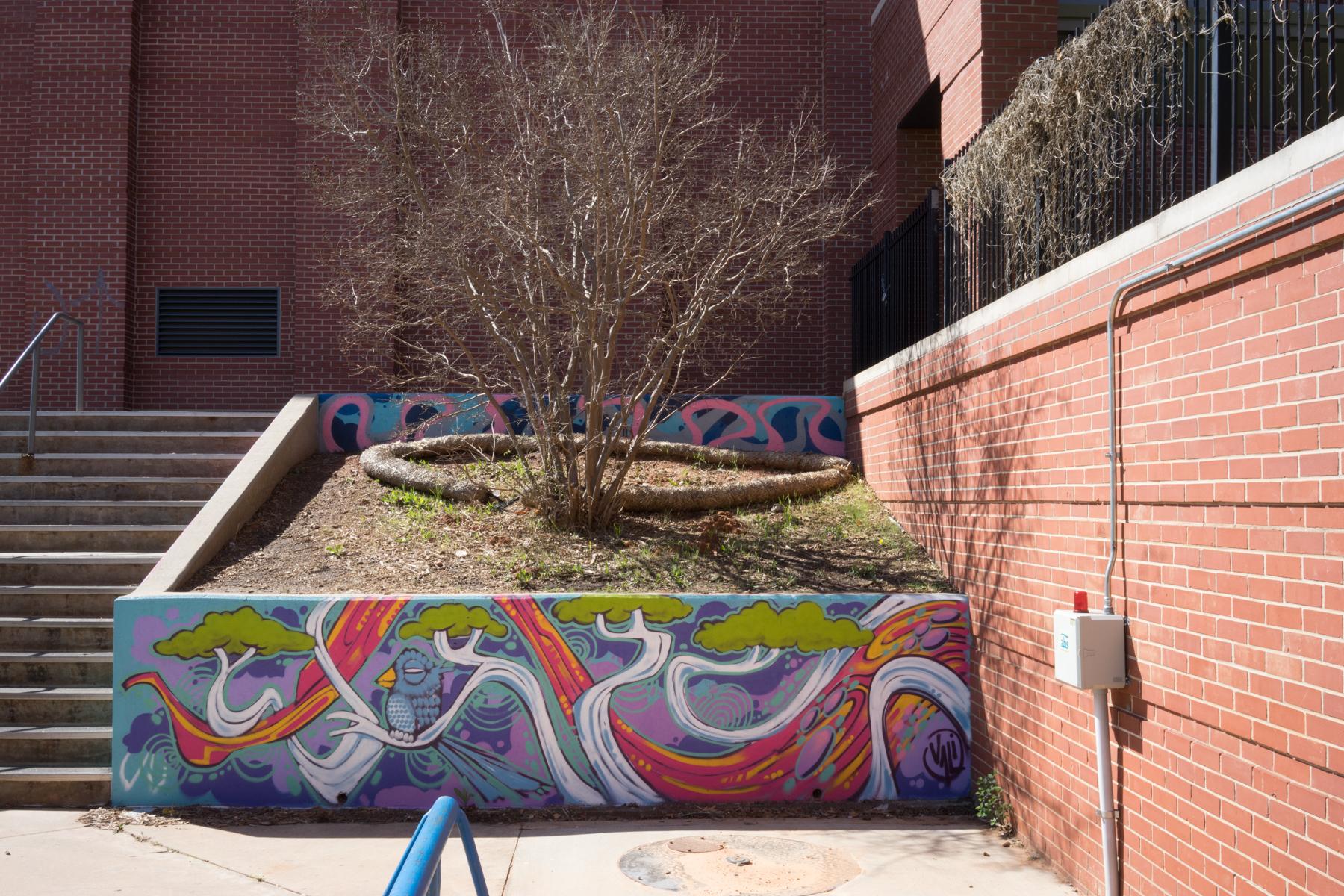 eugene field mural-05088.jpg