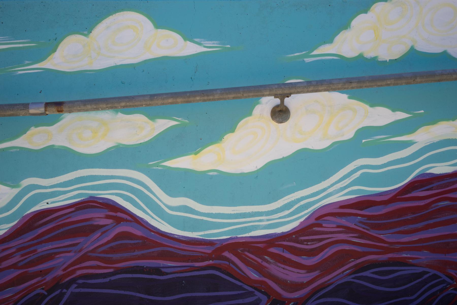 eugene field mural-05094.jpg