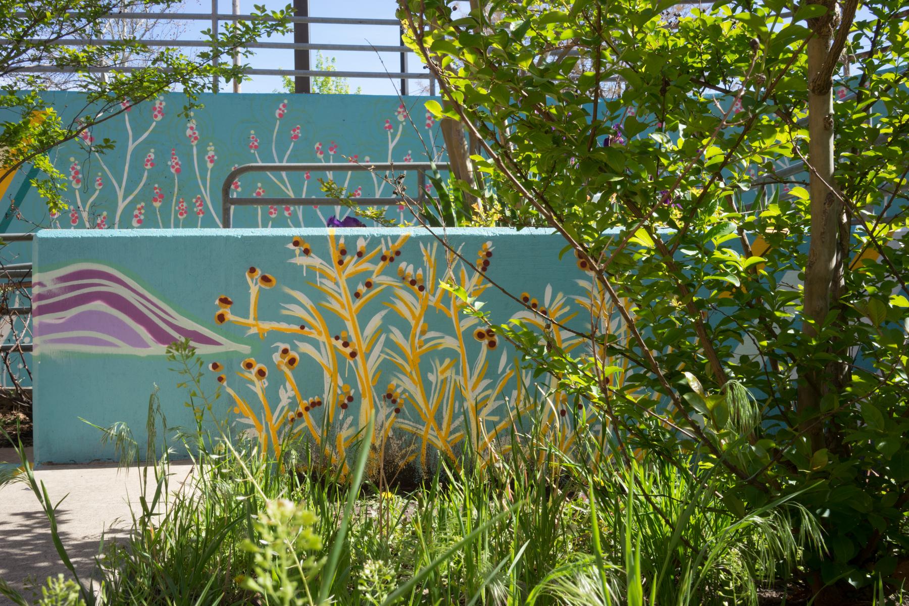 eugene field mural-05101.jpg