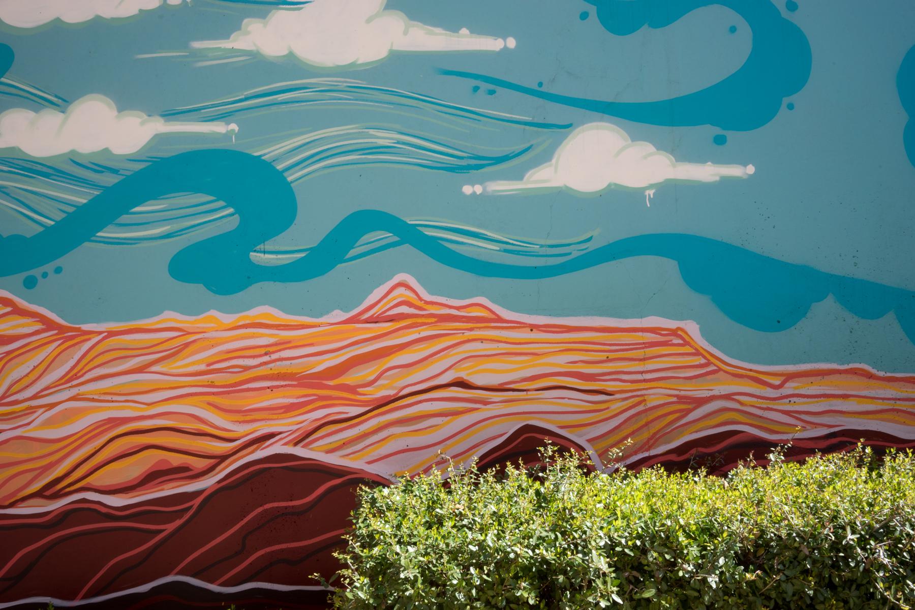 eugene field mural-05103.jpg