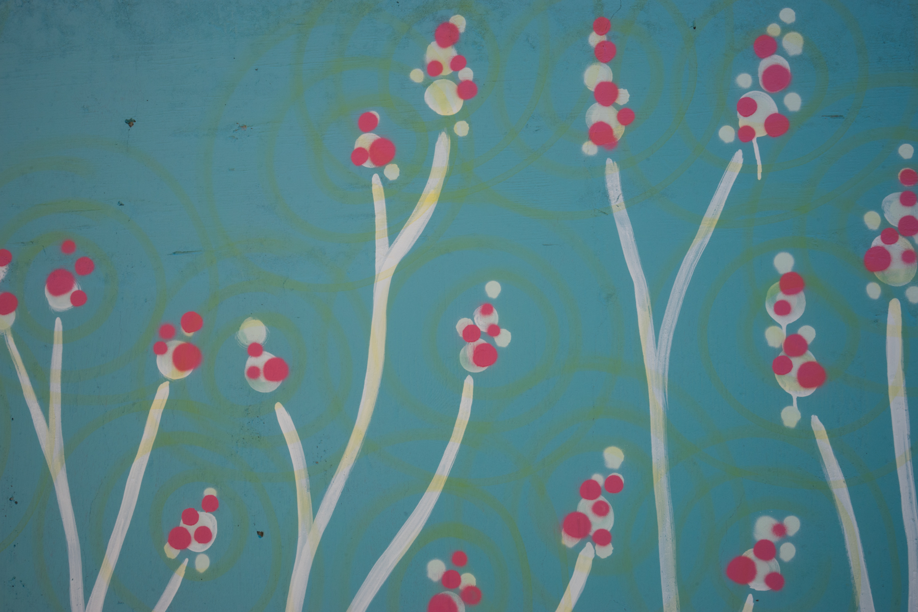 eugene field mural-05105.jpg
