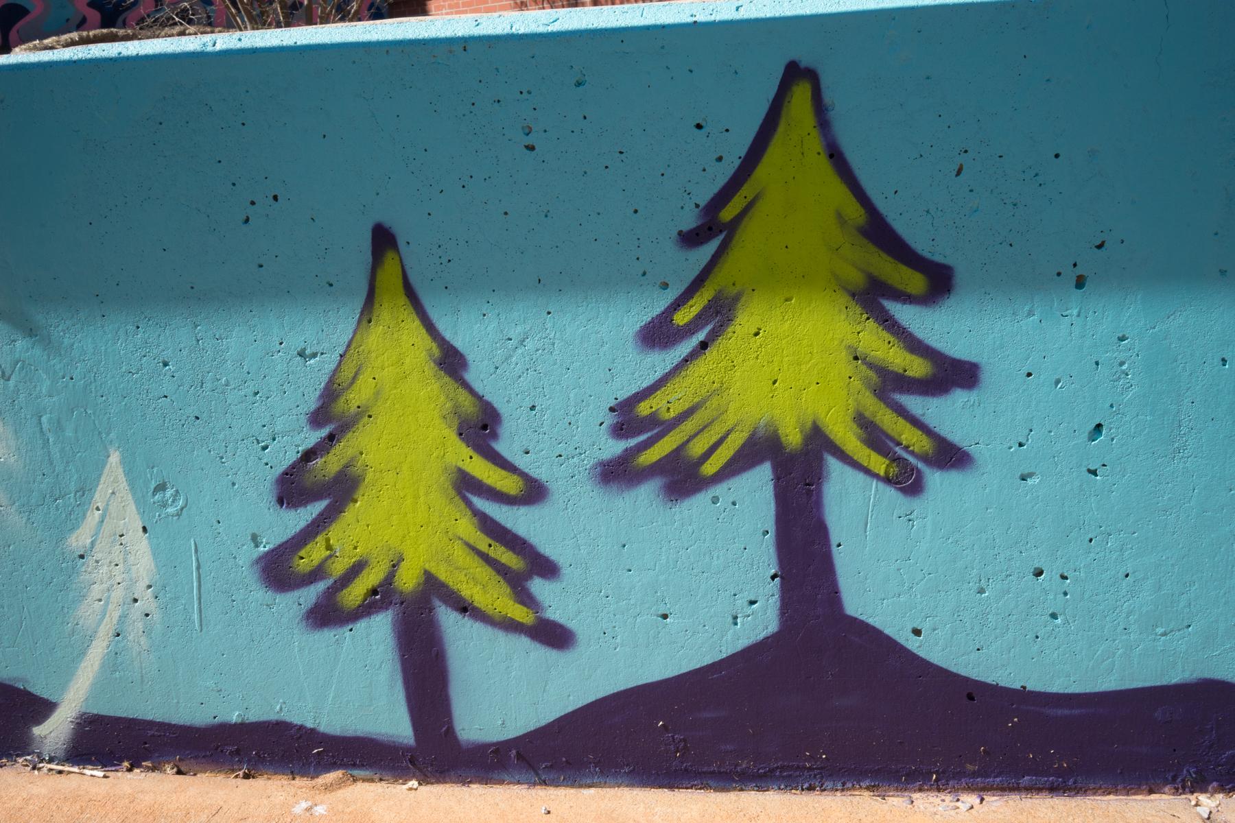 eugene field mural-05107.jpg