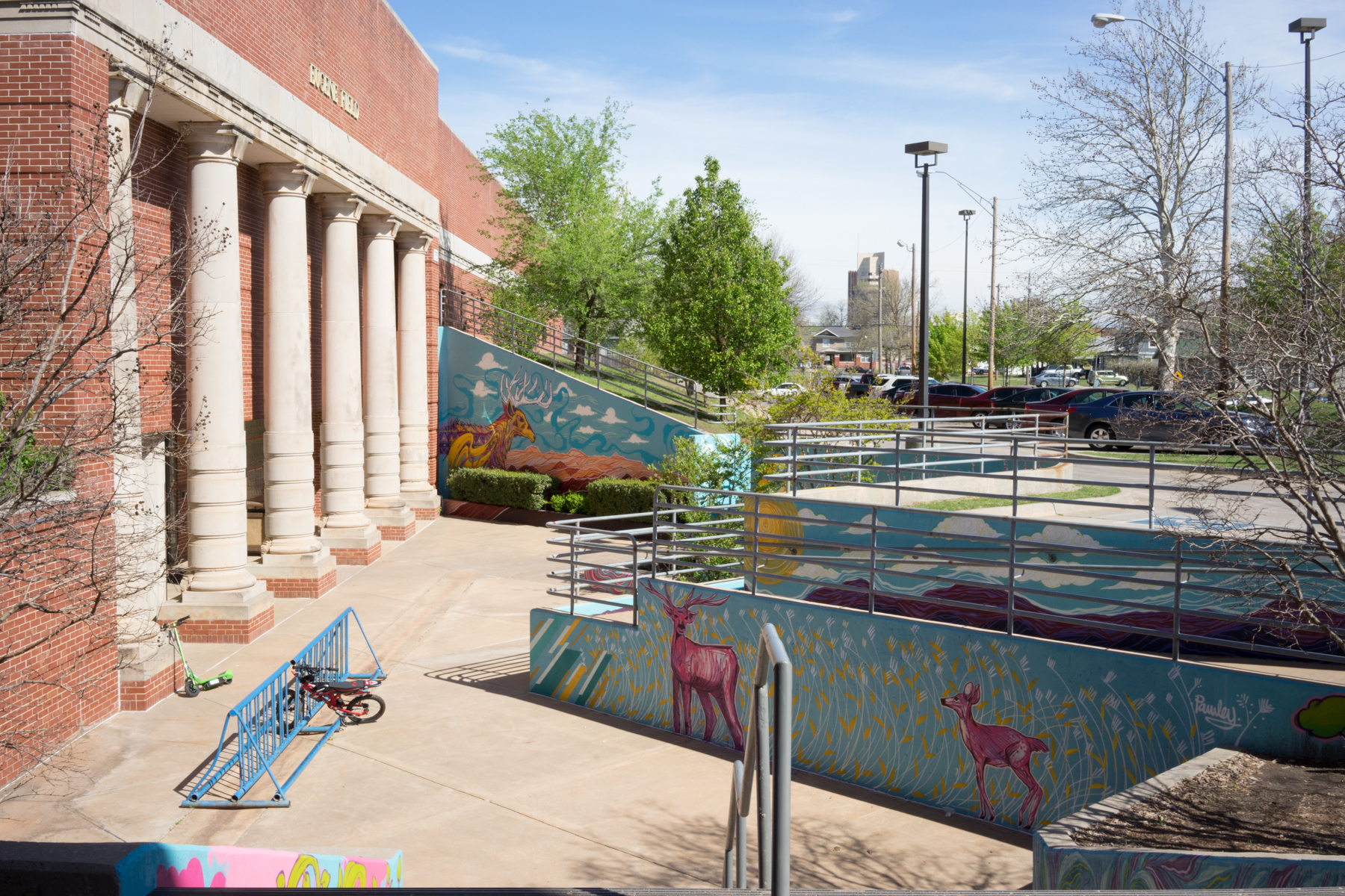 eugene field mural-05108.jpg