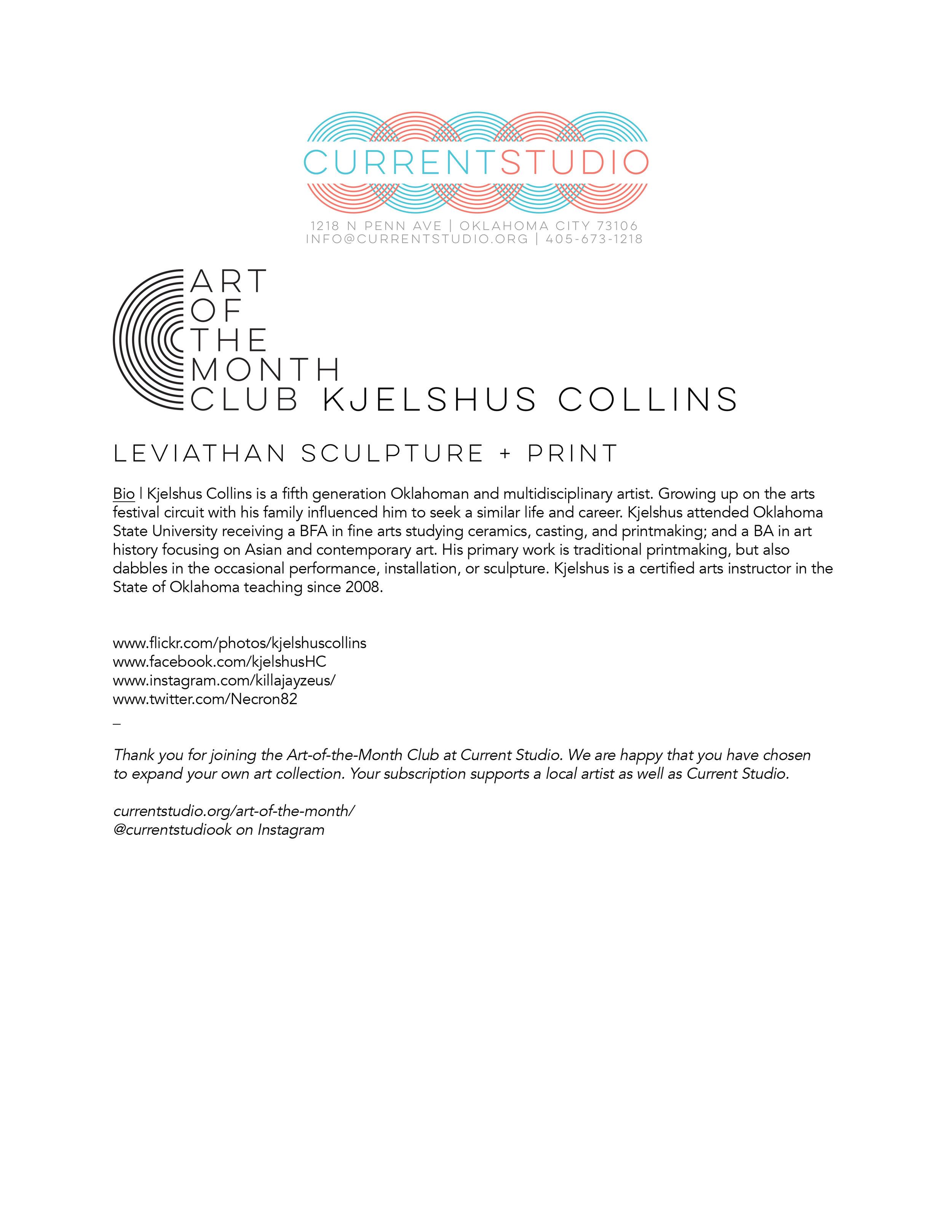 art of the month artist sheet - kj collins.jpg