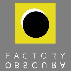FactoryObscura-grey.jpg