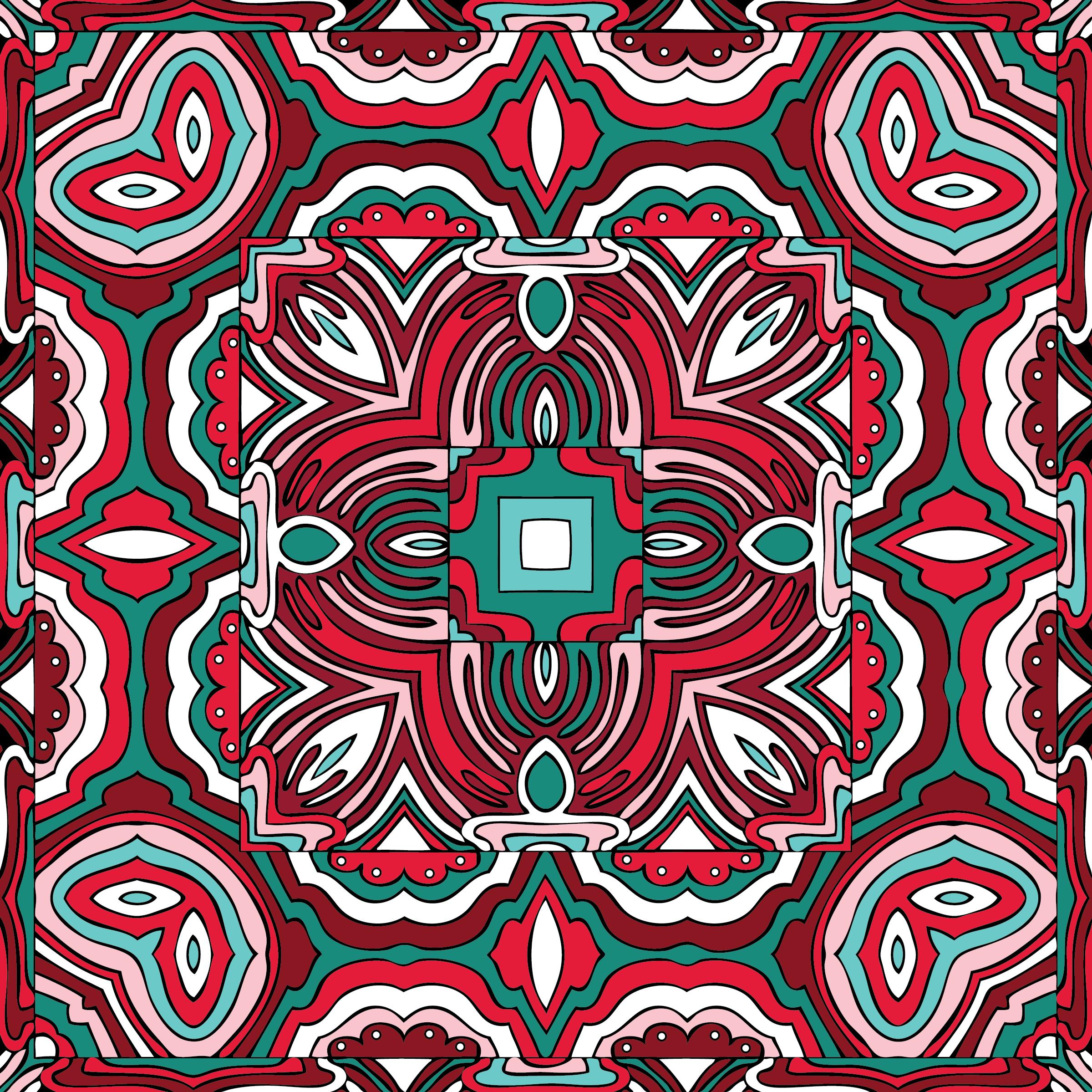 McKnight-NUVEAU-Pattern-12-2.png