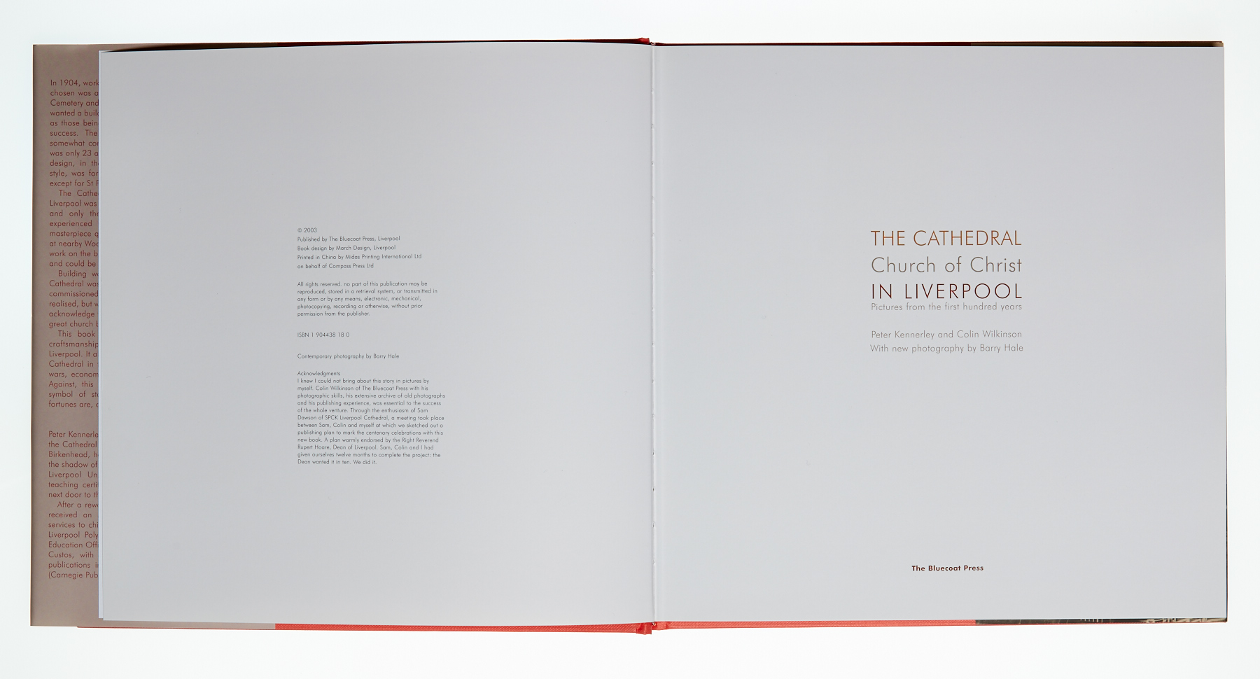 liverpool-cathedral-book-page-02.jpg