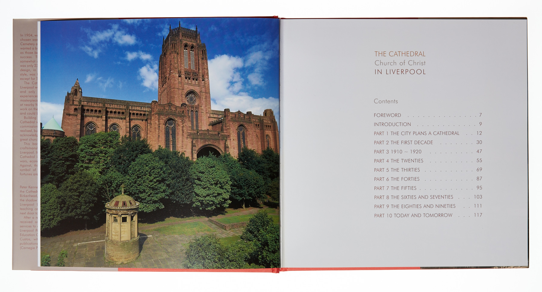 liverpool-cathedral-book-page-03.jpg