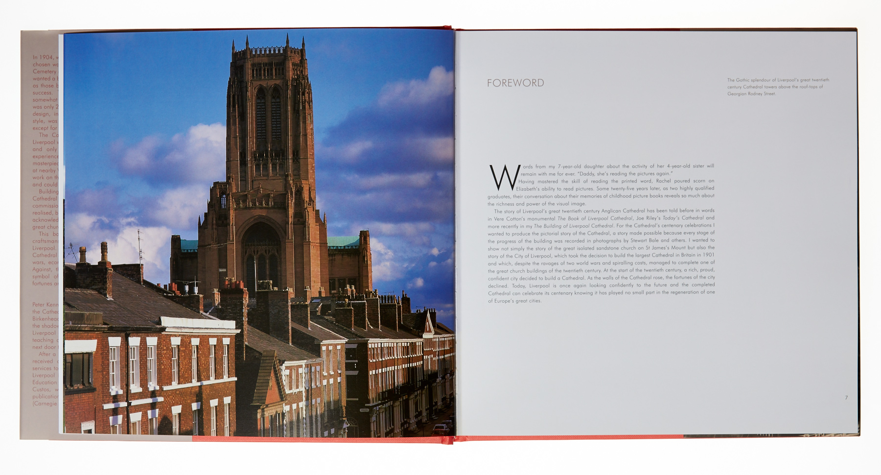 liverpool-cathedral-book-page-07.jpg