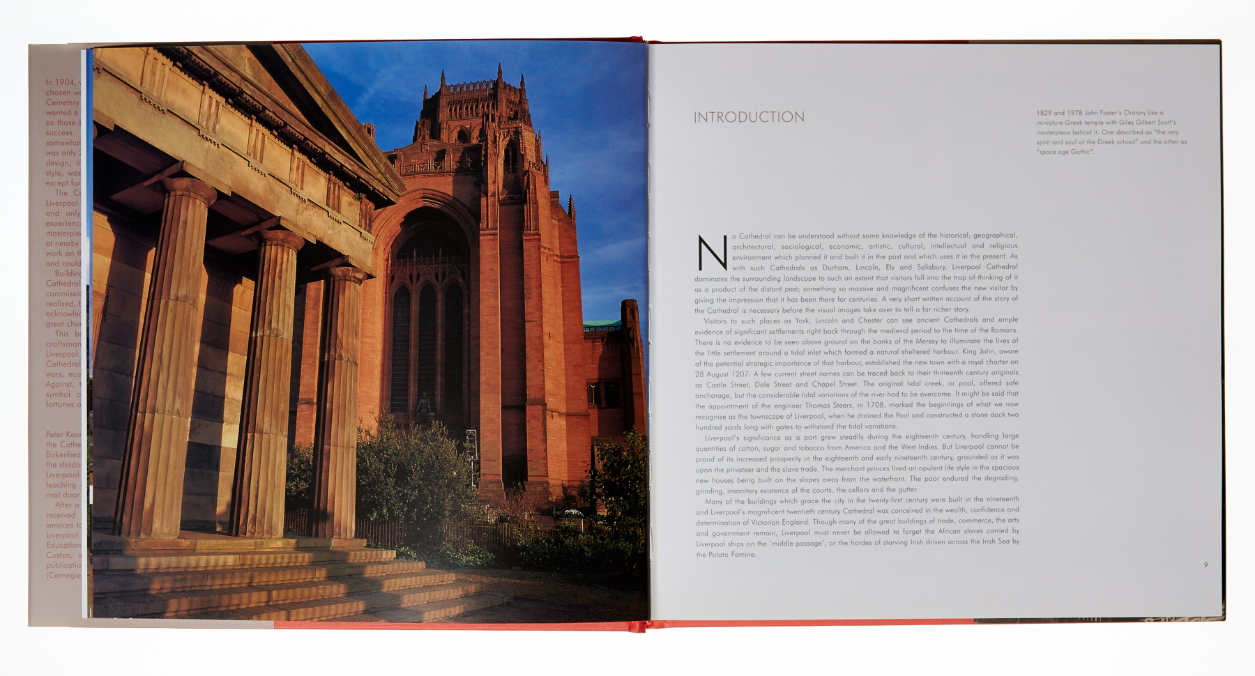 liverpool-cathedral-book-page-09.jpg