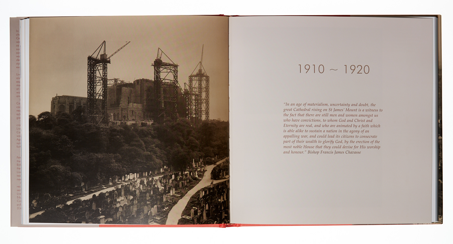 liverpool-cathedral-book-page-46.jpg