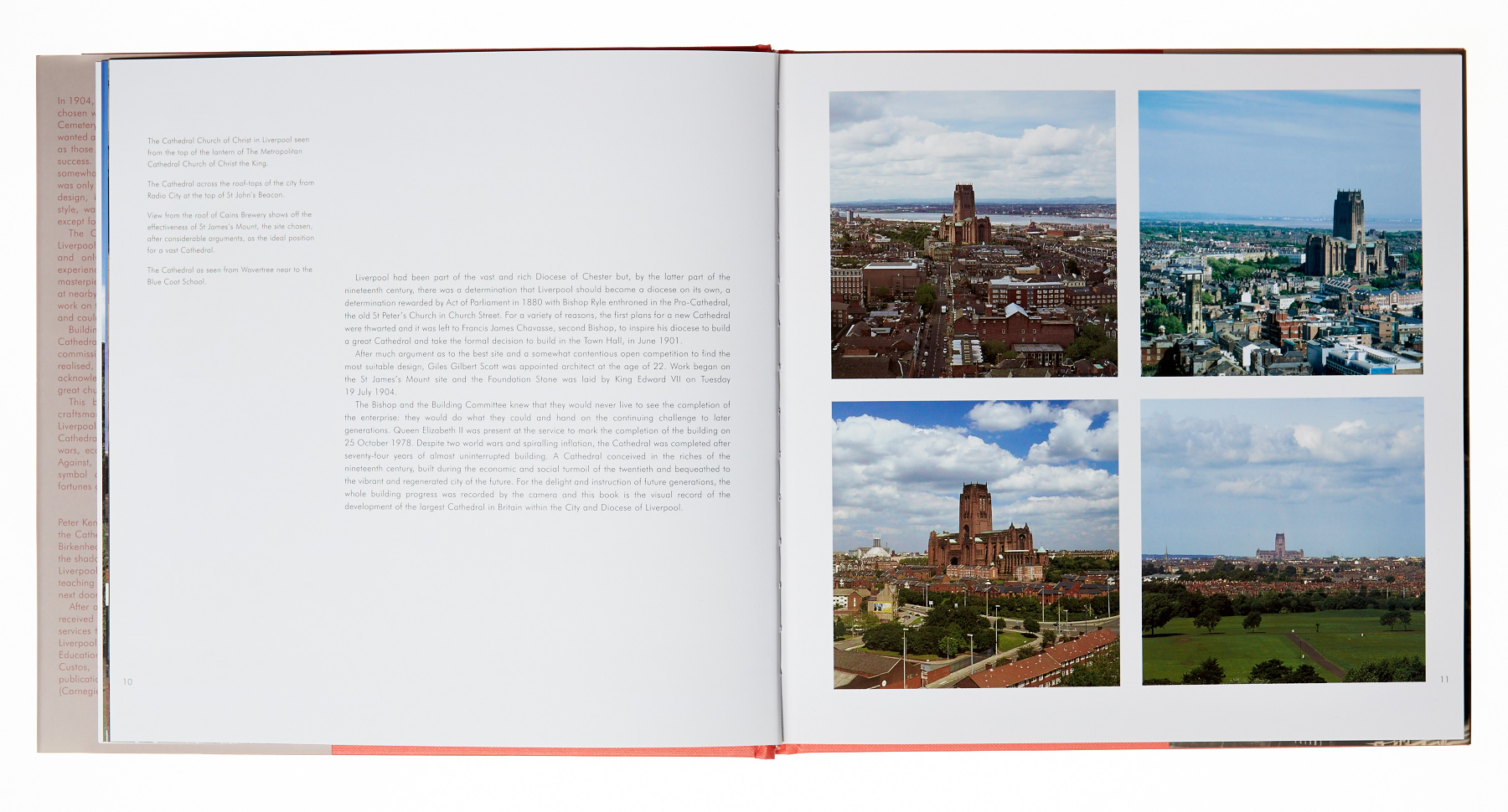 liverpool-cathedral-book-page-10.jpg
