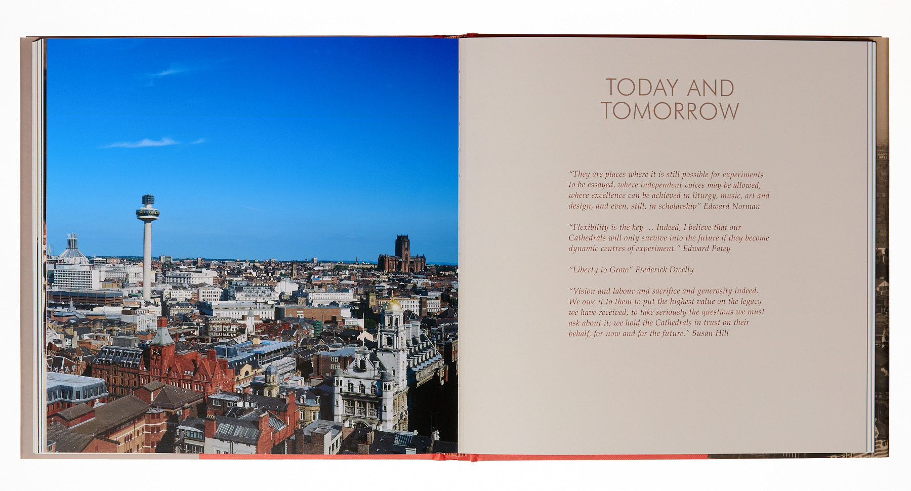 liverpool-cathedral-book-page-116.jpg